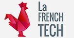 Label French Tech
